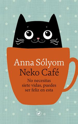 NEKO CAFÉ (CASTELLANO)