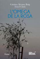 OMEGA DE LA ROSA, L'
