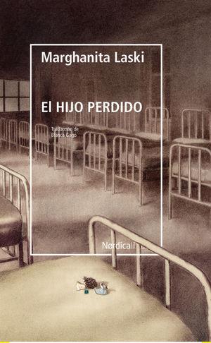 HIJO PERDIDO, EL