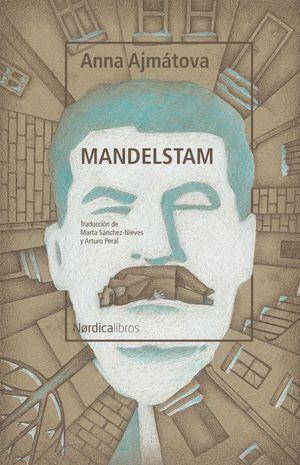 MANDELSTAM (CASTELLANO)