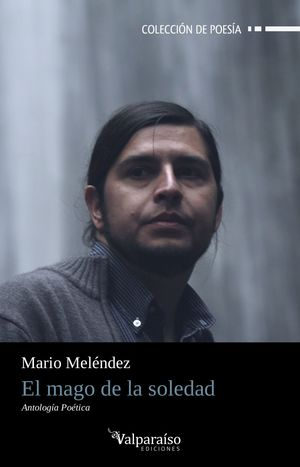 MAGO DE LA SOLEDAD, EL