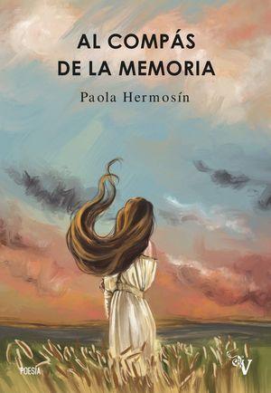 AL COMPAS DE LA MEMORIA