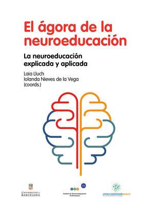 ÁGORA DE LA NEUROEDUCACIÓN, EL