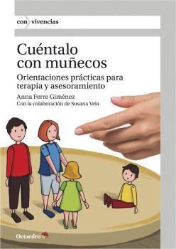 CUENTALO CON MUÑECOS