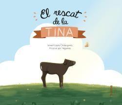 RESCAT DE LA TINA, EL