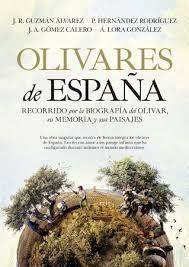 OLIVARES EN ESPAÑA