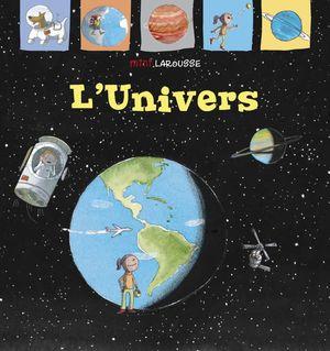 UNIVERS, L'