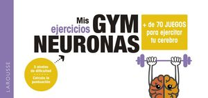 GYM NEURONAS