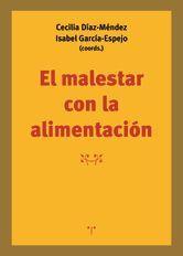 MALESTAR CON LA ALIMENTACIÓN, EL