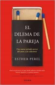 DILEMA DE LA PAREJA, EL