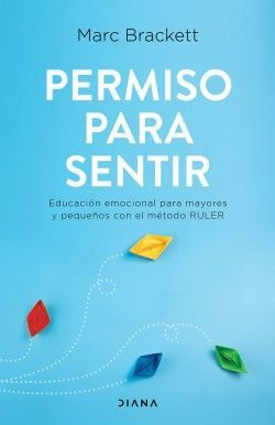 PERMISO PARA SENTIR