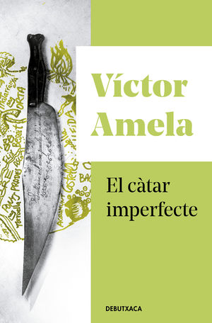 CÀTAR IMPERFECTE, EL