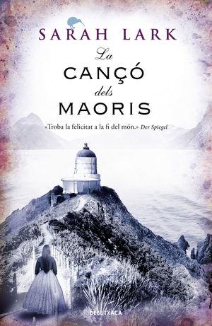 CANÇÓ DELS MAORÍS, LA