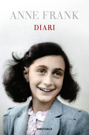DIARI  (ANNA FRANK )
