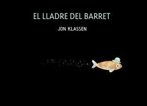 LLADRE DEL BARRET, EL