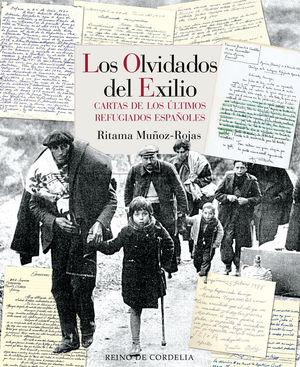OLVIDADOS DEL EXILIO, LOS