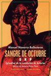 SANGRE DE OCTUBRE: UHP