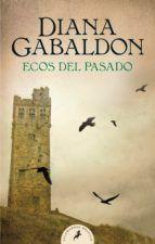 ECOS DEL PASADO (CLAIRE RANDALL 7)