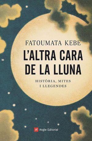 ALTRA CARA DE LA LLUNA, L'
