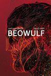 BEOWULF (COMIC)