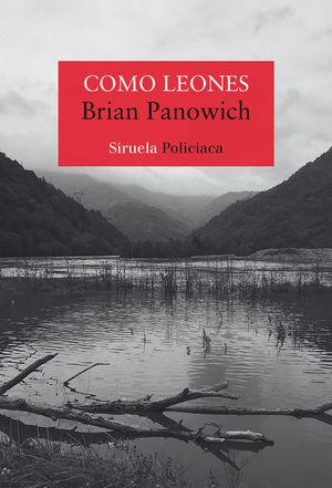 COMO LEONES