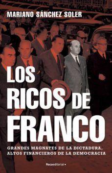 RICOS DE FRANCO, LOS