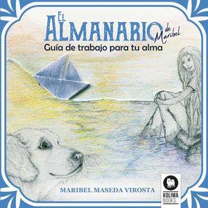 ALMANARIO DE MARIBEL, EL