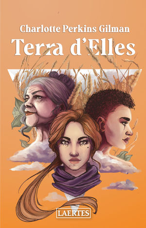 TERRA D'ELLES