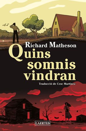 QUINS SOMNIS VINDRAN