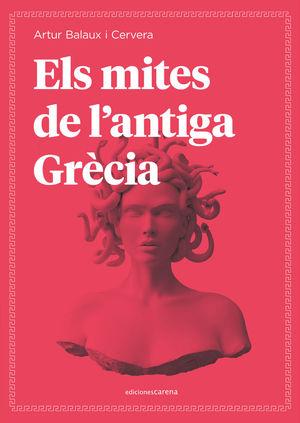 MITES DE L'ANTIGA GRÈCIA, ELS
