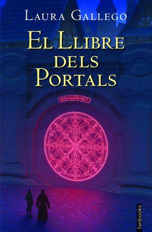 LLIBRE DELS PORTALS, EL