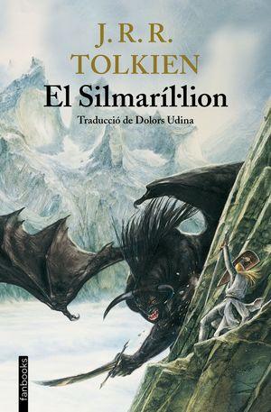 SILMARÍL·LION, EL