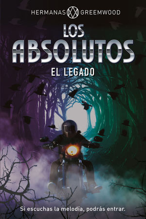 ABSOLUTOS, LOS