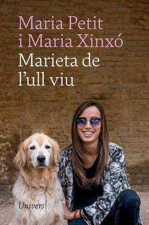 MARIETA DE L'ULL VIU