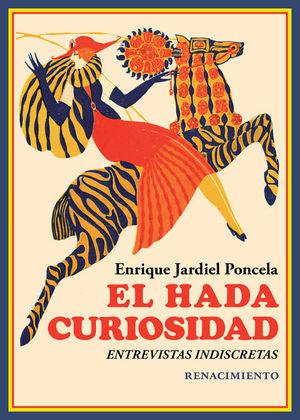 HADA CURIOSIDAD, EL