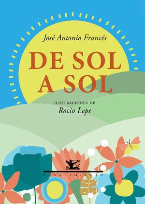 SOL A SOL, DE