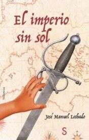IMPERIO SIN SOL, EL