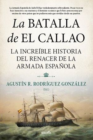 BATALLA DE EL CALLAO, LA