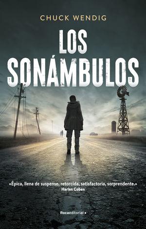 SONÁMBULOS, LOS