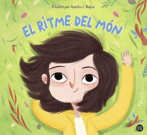 RITME DEL MÓN, EL