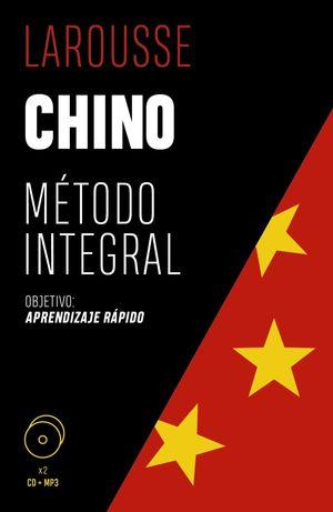 CHINO. MÉTODO INTEGRAL