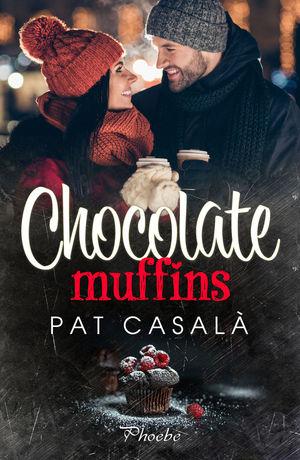 CHOCOLATE MUFFINS (CASTELLANO)
