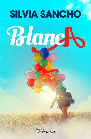 BLANCA (CASTELLANO)