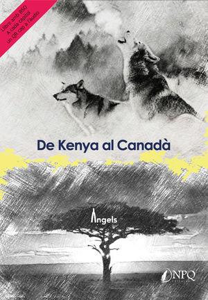 DE KENYA AL CANADÀ