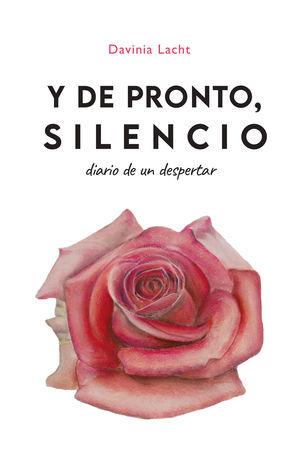Y DE PRONTO, SILENCIO