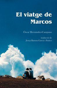 VIATGE DE MARCOS, EL