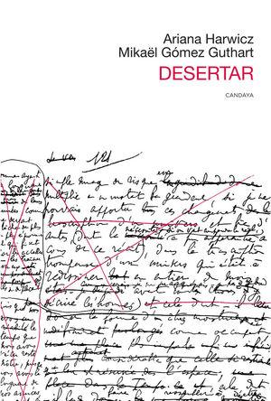 DESERTAR (CASTELLANO)