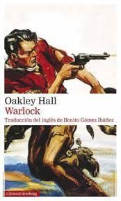 WARLOCK (CASTELLANO)