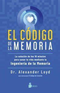 CÓDIGO DE LA MEMORIA, EL