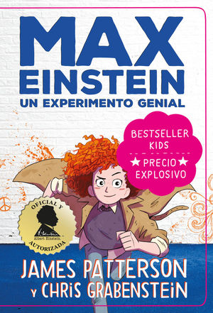 EXPERIMENTO GENIAL, UN